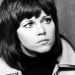 Jane Fonda - Eine Rebellin in Hollywood