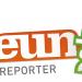 neuneinhalb - Deine Reporter