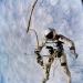 Bilder zur Sendung: Geschichte der Raumfahrt - Das Gemini-Programm