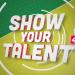 Show Your Talent - Das ist keine Castingshow!