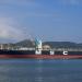 Bilder zur Sendung: Die größte Werft der Welt