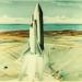 Die 10 größten Erfolge der NASA (2)