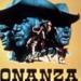 Bilder zur Sendung: Bonanza