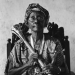 Die Könige Afrikas