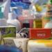 12 Wahrheiten in Sachen Hygiene
