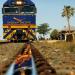Mit dem Zug quer durch Australien - 4.000 Kilometer von Sydney nach Perth