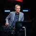 500 - Die Quiz-Arena