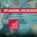 #uploading_holocaust