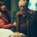 Inspector Mathias - Mord in Wales: Die Tote im See