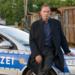 Bilder zur Sendung: Der letzte Kronzeuge - Flucht in die Alpen