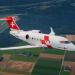 Die Schweizer Rettungsflugwacht - Rega 1414