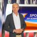Bilder zur Sendung: Sport am Sonntag