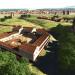Stadt der Gladiatoren - Carnuntum