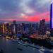 Shanghai - Leben in der Megastadt