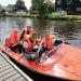 Die Jungs-WG - Abenteuer Amsterdam
