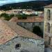 Bilder zur Sendung: Frankreichs mythische Orte