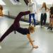 My Move - Tanz deines Lebens