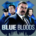 Blue Bloods - Crime Scene New York