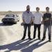 Bilder zur Sendung: Top Gear USA