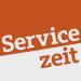Servicezeit Reportage