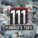 111 verrückte Feste! Die witzigsten Partyknaller der Welt