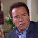 Arnie, meine große Liebe - Schwarzenegger und die Frauen