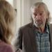 Uncle, Staffel III, Folge 5