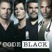 Bilder zur Sendung: Code Black