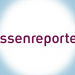 Hessenreporter