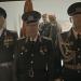 Die vergessene Armee
