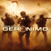 Codename: Geronimo