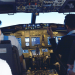 (Alb-)Traumjob Pilot