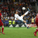 Goooal! Live - Das internationale Fußball Magazin
