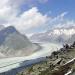 Lieblingsziele in der Schweiz