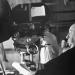 Alfred Hitchcock präsentiert: Wer soll das bezahlen
