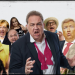 Kalkofes Jahresr?ckblick - Fresse 2017