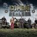 Combat Dealers - Ausrangiert und aufpoliert