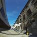 Bilder zur Sendung: Hinter Gittern - Sofia Zentral-Gef�ngnis in Bulgarien