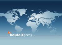 heute Xpress