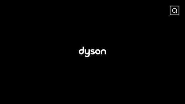 DYSON Innovative Technologien