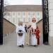 Advent auf Schloss Hof - Wenn der Nikolaus auch fischen geht