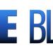 Blue Bloods - Crime Scene New York