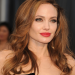 The True Story of Angelina Jolie