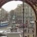 Bilder zur Sendung: Zu Gast in der Schweiz - Winterurlaub rund um Zürich und Luzern