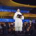 Carmina Burana aus der Verbotenen Stadt, Peking 2018