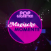 Pop Giganten: Club Sounds 90s