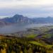 Das Salzkammergut - Hohe Berge, klare Seen, weißes Gold
