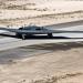 B-2 - Unsichtbare Schwingen