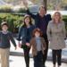 Bilder zur Sendung: Die Bestimmer - Kinder haften f�r ihre Eltern