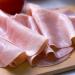 Die Lebensmittel-Mafia - Wie gepanschte Nahrung in unsere Läden kommt